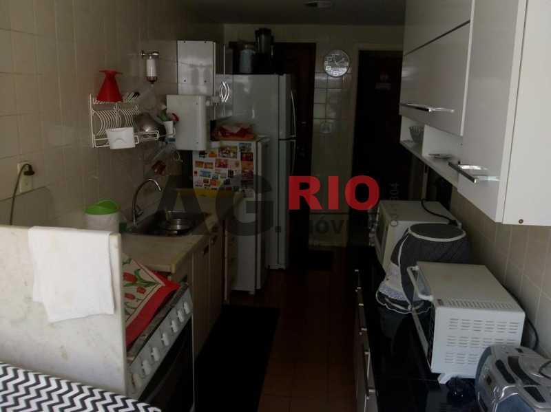 IMG_20190124_111106 Copy - Apartamento À Venda no Condomínio RESIDENCIAL PINHEIROS - Rio de Janeiro - RJ - Freguesia (Jacarepaguá) - FRAP30040 - 26