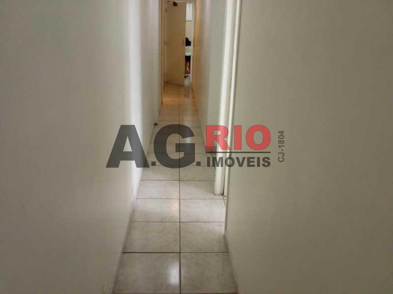 IMG_20181211_094507 Copy - Sala Comercial À Venda - Rio de Janeiro - RJ - Freguesia (Jacarepaguá) - FRSL00008 - 13
