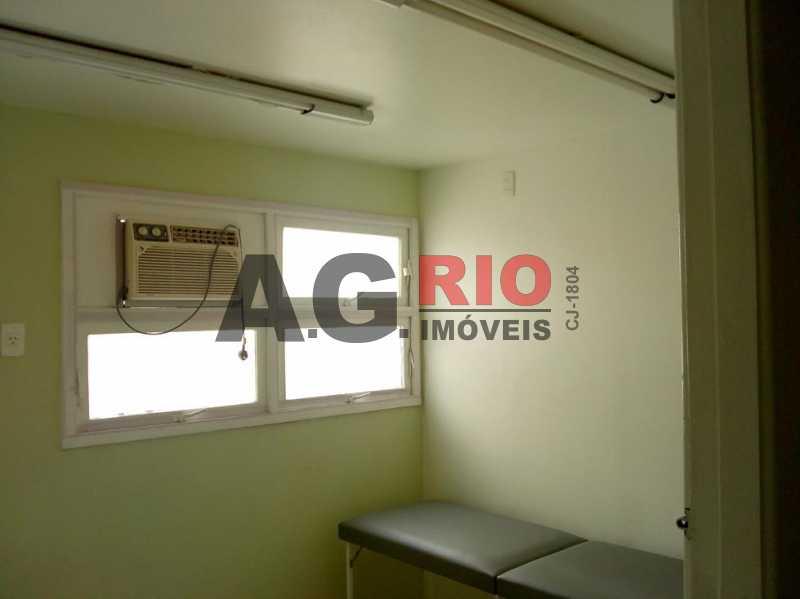 IMG_20181211_094534 Copy - Sala Comercial À Venda - Rio de Janeiro - RJ - Freguesia (Jacarepaguá) - FRSL00008 - 14