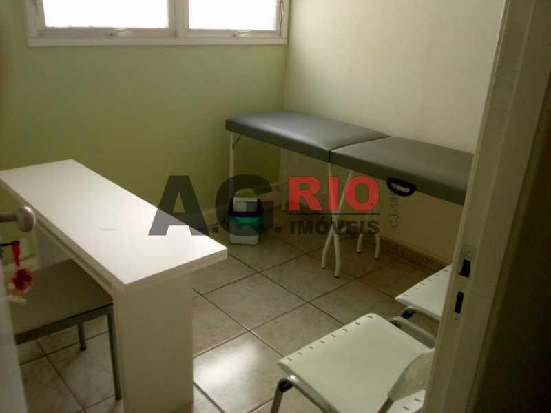 IMG_20181211_094539 Copy - Sala Comercial À Venda - Rio de Janeiro - RJ - Freguesia (Jacarepaguá) - FRSL00008 - 15