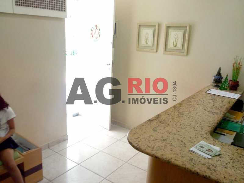 IMG_20181211_094700 Copy - Sala Comercial À Venda - Rio de Janeiro - RJ - Freguesia (Jacarepaguá) - FRSL00008 - 19
