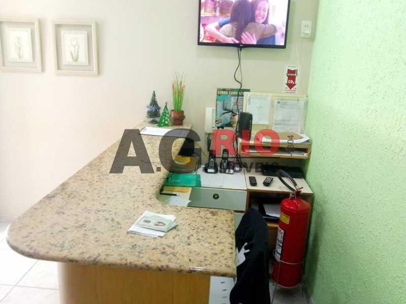 IMG_20181211_094743 Copy - Sala Comercial À Venda - Rio de Janeiro - RJ - Freguesia (Jacarepaguá) - FRSL00008 - 21