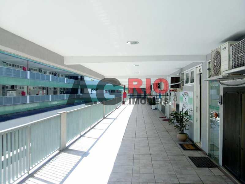 IMG_20181211_094818 Copy - Sala Comercial À Venda - Rio de Janeiro - RJ - Freguesia (Jacarepaguá) - FRSL00008 - 6