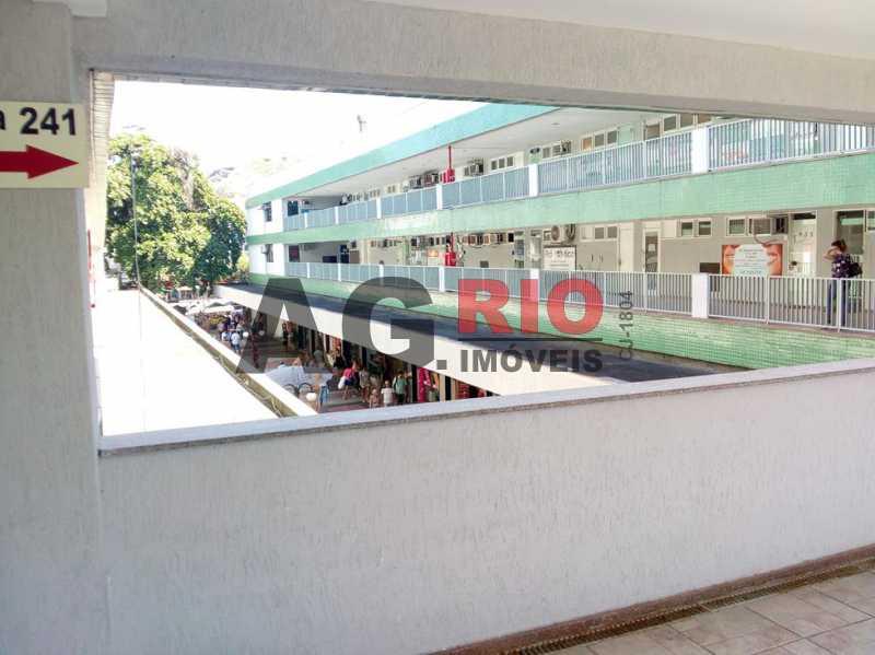IMG_20181211_094917 Copy - Sala Comercial À Venda - Rio de Janeiro - RJ - Freguesia (Jacarepaguá) - FRSL00008 - 4
