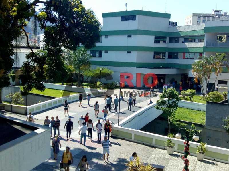 IMG_20181211_095009 Copy - Sala Comercial À Venda - Rio de Janeiro - RJ - Freguesia (Jacarepaguá) - FRSL00008 - 1
