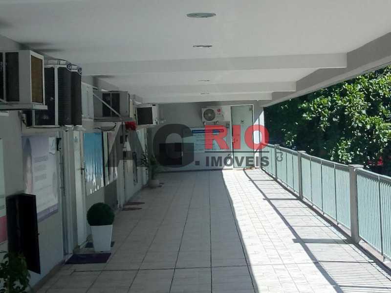IMG_20181211_095046 Copy - Sala Comercial À Venda - Rio de Janeiro - RJ - Freguesia (Jacarepaguá) - FRSL00008 - 7