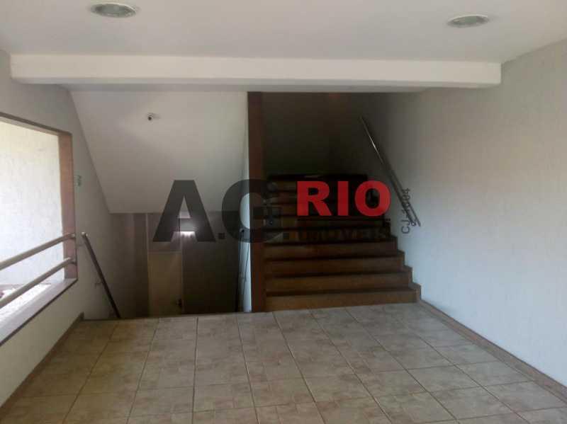 IMG_20181211_101938 Copy - Sala Comercial À Venda - Rio de Janeiro - RJ - Freguesia (Jacarepaguá) - FRSL00008 - 23
