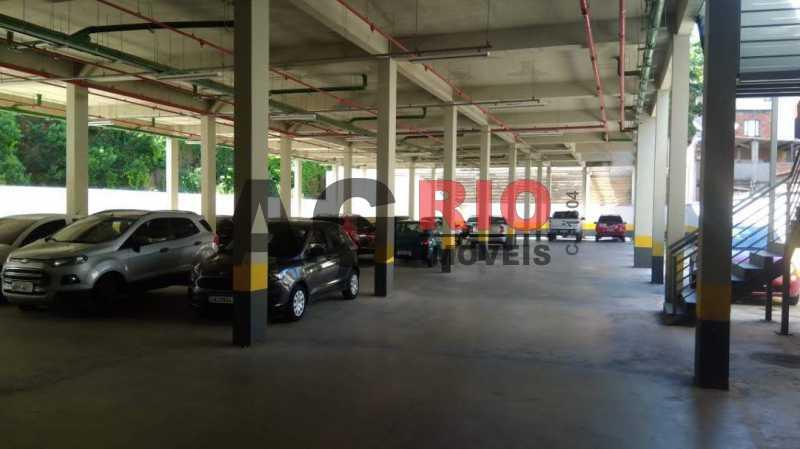 Insight g - Sala Comercial 19m² à venda Rio de Janeiro,RJ - R$ 89.000 - TQSL00012 - 14