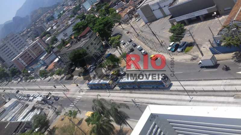 Insight h - Sala Comercial 19m² à venda Rio de Janeiro,RJ - R$ 89.000 - TQSL00012 - 15