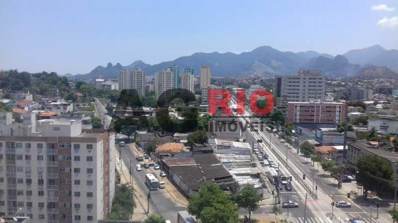 Insight i - Sala Comercial 19m² à venda Rio de Janeiro,RJ - R$ 89.000 - TQSL00012 - 16