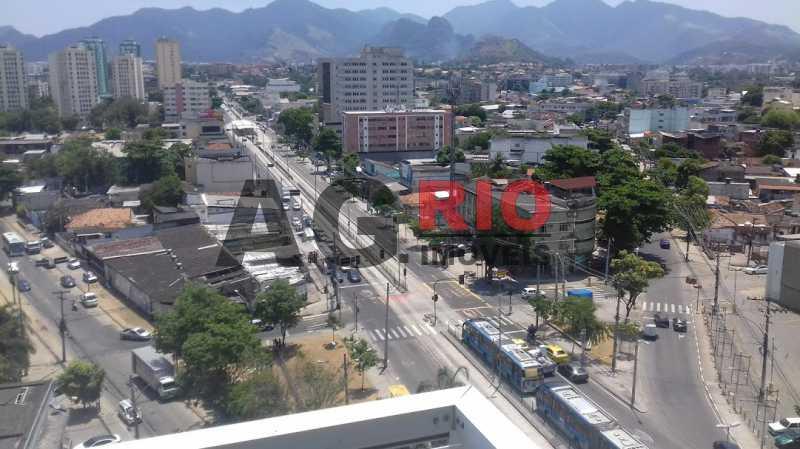 Insight j - Sala Comercial 19m² à venda Rio de Janeiro,RJ - R$ 89.000 - TQSL00012 - 17