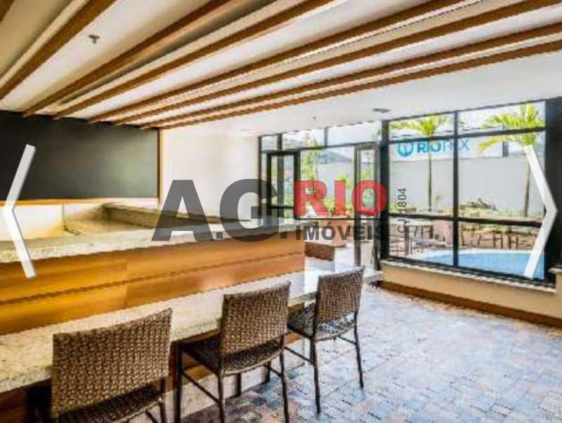 Insight n. - Sala Comercial 19m² à venda Rio de Janeiro,RJ - R$ 89.000 - TQSL00012 - 7