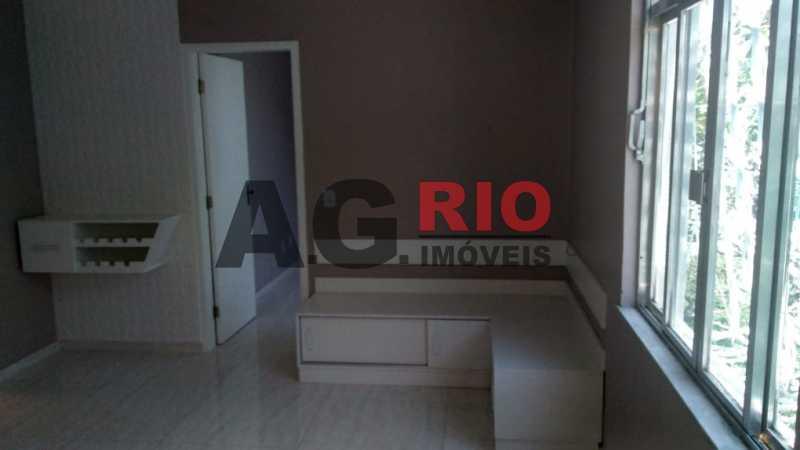 TR1 - Apartamento 3 quartos à venda Rio de Janeiro,RJ - R$ 340.000 - FRAP30041 - 3
