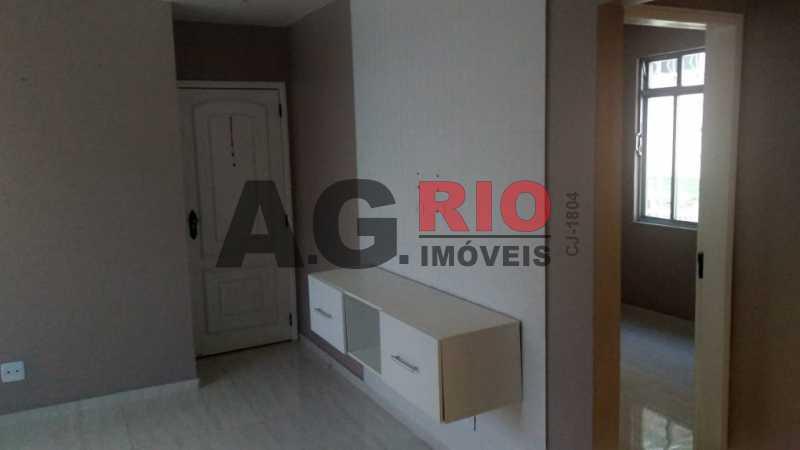 TR2b - Apartamento 3 quartos à venda Rio de Janeiro,RJ - R$ 340.000 - FRAP30041 - 5