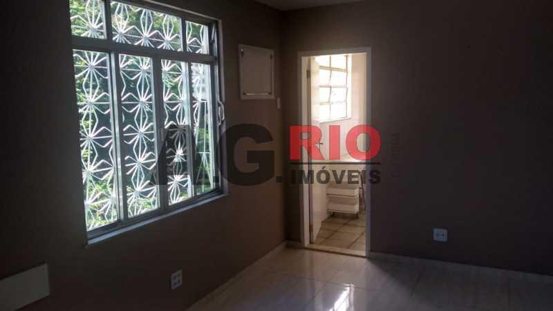 TR3 - Apartamento 3 quartos à venda Rio de Janeiro,RJ - R$ 340.000 - FRAP30041 - 6