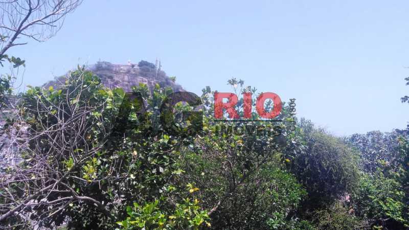 TR4 - Apartamento 3 quartos à venda Rio de Janeiro,RJ - R$ 340.000 - FRAP30041 - 7