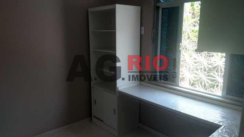 TR6 - Apartamento 3 quartos à venda Rio de Janeiro,RJ - R$ 340.000 - FRAP30041 - 9