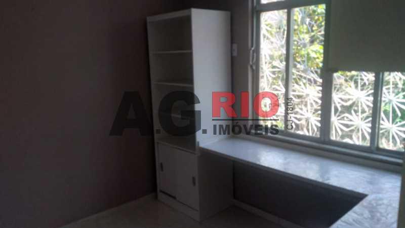 TR8b - Apartamento 3 quartos à venda Rio de Janeiro,RJ - R$ 340.000 - FRAP30041 - 11