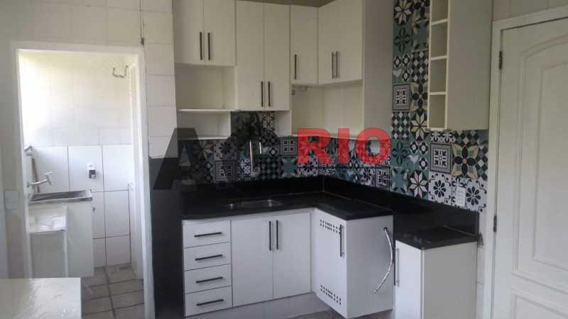 TR9d - Apartamento 3 quartos à venda Rio de Janeiro,RJ - R$ 340.000 - FRAP30041 - 18