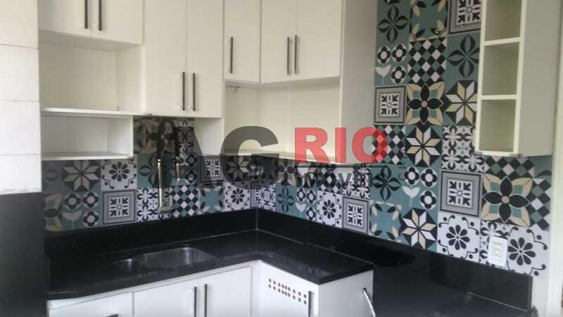 TR9e - Apartamento 3 quartos à venda Rio de Janeiro,RJ - R$ 340.000 - FRAP30041 - 17