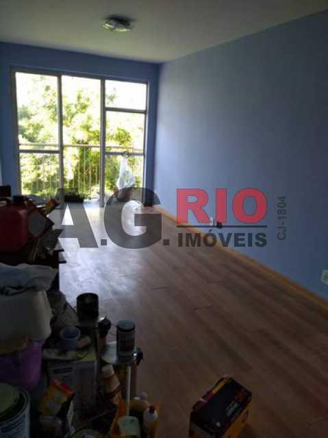 IMG-20190201-WA0009 - Apartamento Rio de Janeiro,Taquara,RJ À Venda,2 Quartos,61m² - TQAP20262 - 4