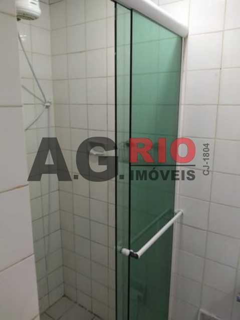 IMG-20190201-WA0010 - Apartamento Rio de Janeiro,Taquara,RJ À Venda,2 Quartos,61m² - TQAP20262 - 14