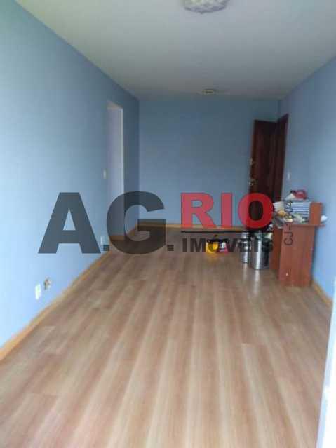 IMG-20190201-WA0013 - Apartamento Rio de Janeiro,Taquara,RJ À Venda,2 Quartos,61m² - TQAP20262 - 3