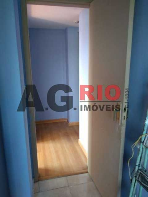 IMG-20190201-WA0015 - Apartamento Rio de Janeiro,Taquara,RJ À Venda,2 Quartos,61m² - TQAP20262 - 7