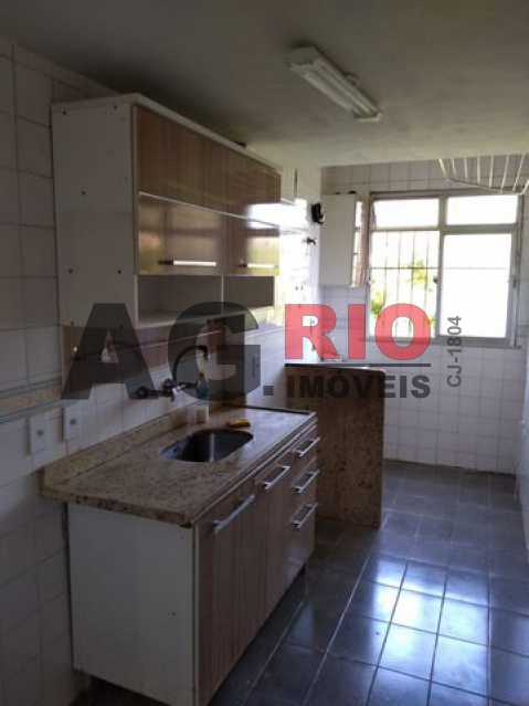 IMG-20190201-WA0016 - Apartamento Rio de Janeiro,Taquara,RJ À Venda,2 Quartos,61m² - TQAP20262 - 15