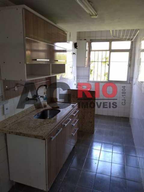 IMG-20190201-WA0017 - Apartamento Rio de Janeiro,Taquara,RJ À Venda,2 Quartos,61m² - TQAP20262 - 17