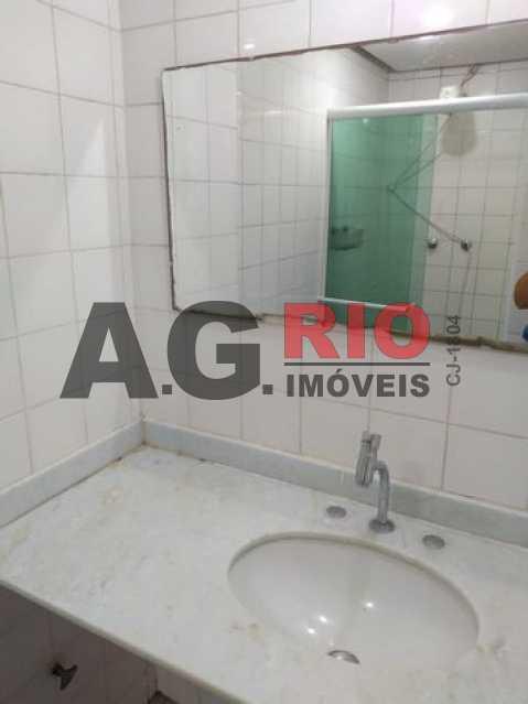 IMG-20190201-WA0018 - Apartamento Rio de Janeiro,Taquara,RJ À Venda,2 Quartos,61m² - TQAP20262 - 16