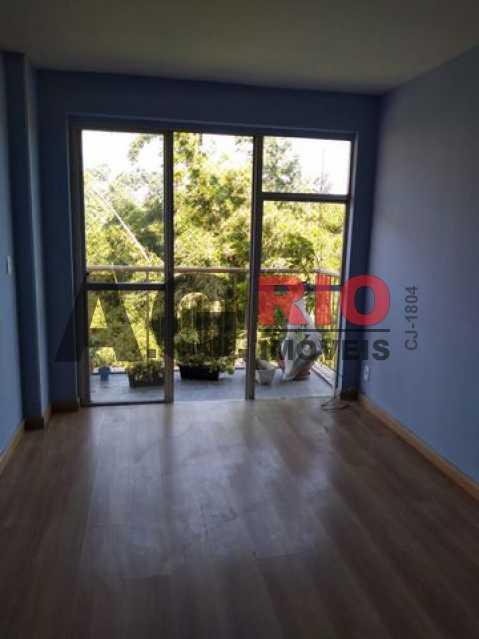 IMG-20190201-WA0019 - Apartamento Rio de Janeiro,Taquara,RJ À Venda,2 Quartos,61m² - TQAP20262 - 1