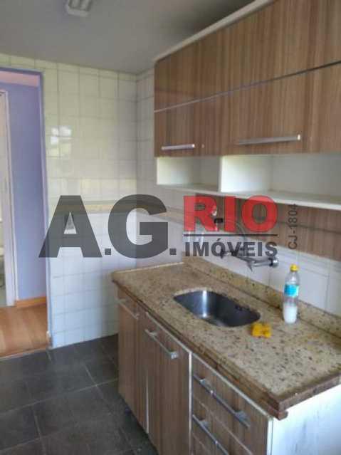 IMG-20190201-WA0020 - Apartamento Rio de Janeiro,Taquara,RJ À Venda,2 Quartos,61m² - TQAP20262 - 21