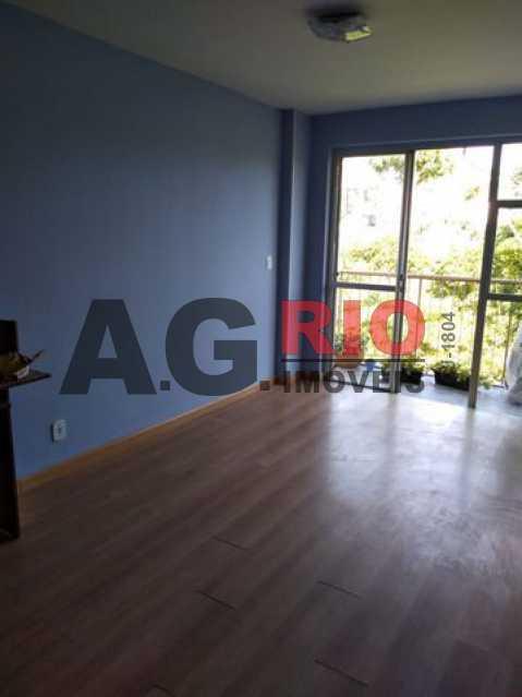 IMG-20190201-WA0023 - Apartamento Rio de Janeiro,Taquara,RJ À Venda,2 Quartos,61m² - TQAP20262 - 8