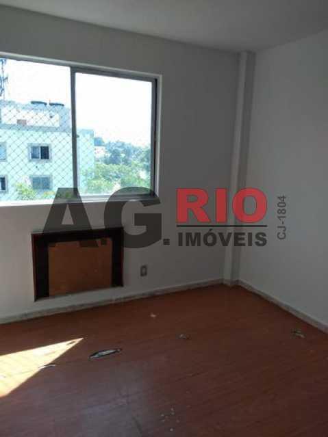 IMG-20190201-WA0024 - Apartamento Rio de Janeiro,Taquara,RJ À Venda,2 Quartos,61m² - TQAP20262 - 11