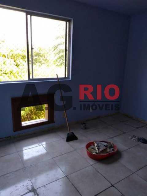 IMG-20190201-WA0025 - Apartamento Rio de Janeiro,Taquara,RJ À Venda,2 Quartos,61m² - TQAP20262 - 18