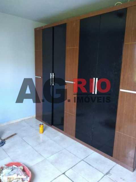 IMG-20190201-WA0026 - Apartamento Rio de Janeiro,Taquara,RJ À Venda,2 Quartos,61m² - TQAP20262 - 20