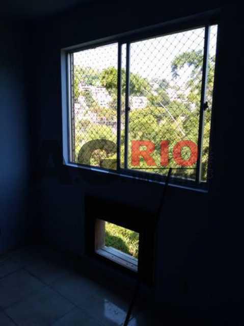 IMG-20190201-WA0027 - Apartamento Rio de Janeiro,Taquara,RJ À Venda,2 Quartos,61m² - TQAP20262 - 19