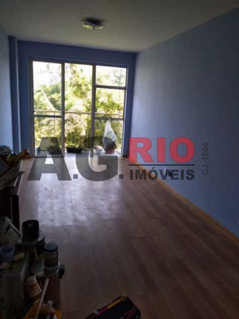 IMG-20190201-WA0028 - Apartamento Rio de Janeiro,Taquara,RJ À Venda,2 Quartos,61m² - TQAP20262 - 10