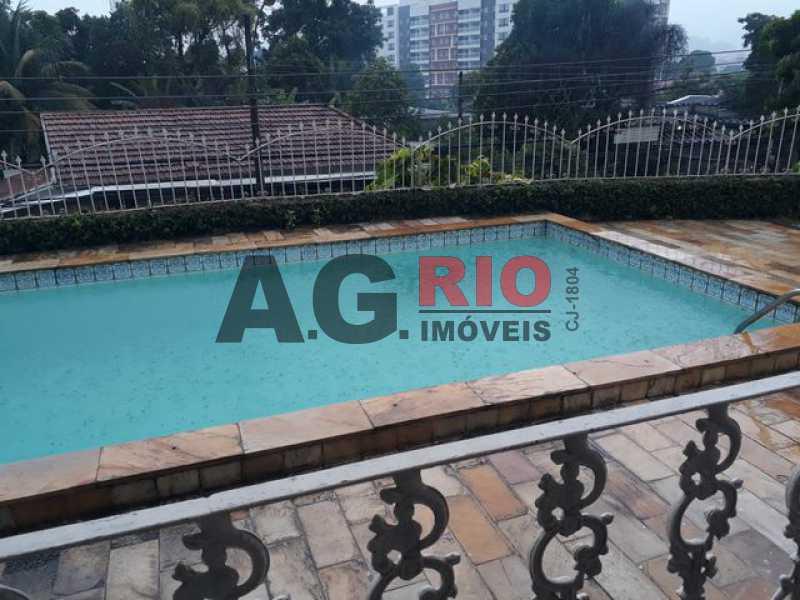 20190204_175744 - Casa em Condomínio 3 quartos à venda Rio de Janeiro,RJ - R$ 900.000 - TQCN30048 - 12