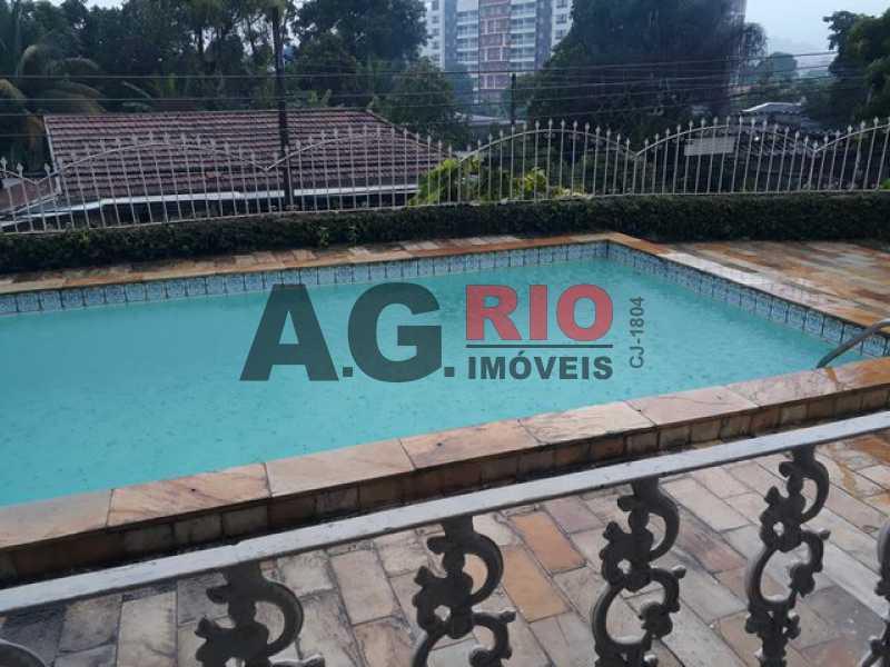 20190204_175745 - Casa em Condomínio 3 quartos à venda Rio de Janeiro,RJ - R$ 900.000 - TQCN30048 - 13