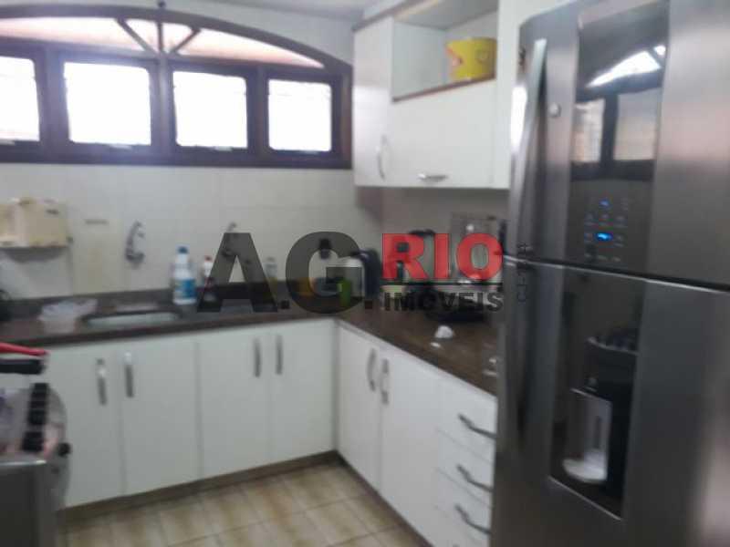 20190204_175841 - Casa em Condomínio 3 quartos à venda Rio de Janeiro,RJ - R$ 900.000 - TQCN30048 - 9