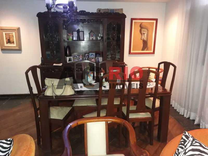 20190204_175952 - Casa em Condomínio 3 quartos à venda Rio de Janeiro,RJ - R$ 900.000 - TQCN30048 - 5
