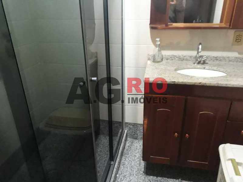 20190204_180143 - Casa em Condomínio 3 quartos à venda Rio de Janeiro,RJ - R$ 900.000 - TQCN30048 - 10