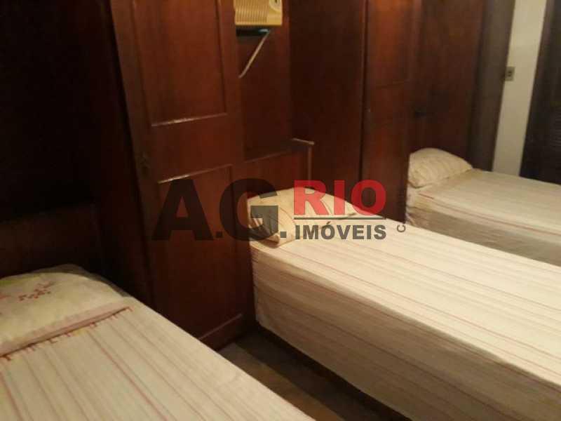 20190204_180204 - Casa em Condomínio 3 quartos à venda Rio de Janeiro,RJ - R$ 900.000 - TQCN30048 - 7