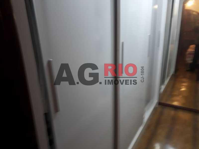20190204_180333 - Casa em Condomínio 3 quartos à venda Rio de Janeiro,RJ - R$ 900.000 - TQCN30048 - 8