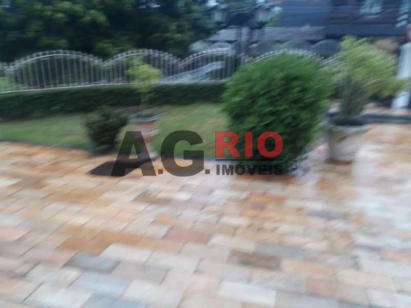 20190204_182151 - Casa em Condomínio 3 quartos à venda Rio de Janeiro,RJ - R$ 900.000 - TQCN30048 - 17