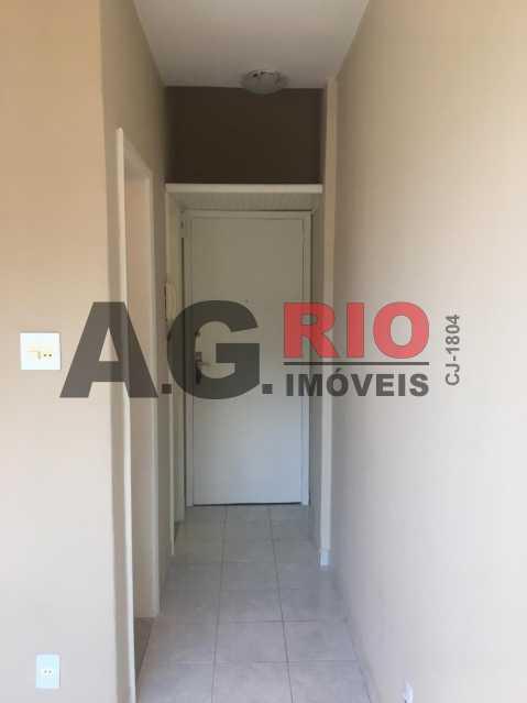 5fe300e2-79b4-4d95-b3b3-ea419b - Apartamento Para Alugar - Teresópolis - RJ - Taumaturgo - VVAP10030 - 4