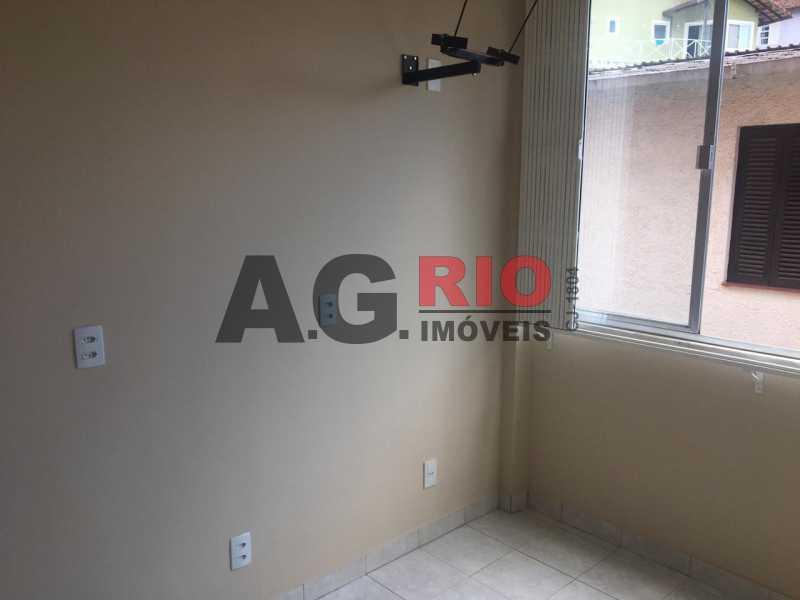 87bedfd8-a06a-4ecc-a8d5-573016 - Apartamento Para Alugar - Teresópolis - RJ - Taumaturgo - VVAP10030 - 7