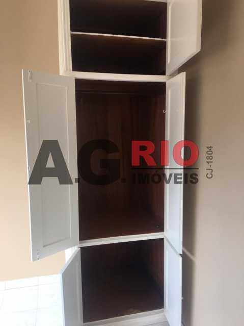 97c3117c-2501-40db-a77f-700f0b - Apartamento Para Alugar - Teresópolis - RJ - Taumaturgo - VVAP10030 - 8